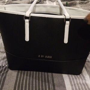 Handbags - Guess purse